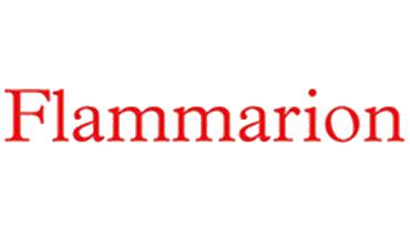 livre couture edition flammarion