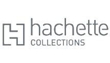 livre couture edition hachette collections