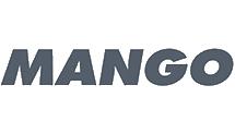 livre de couture edition mango