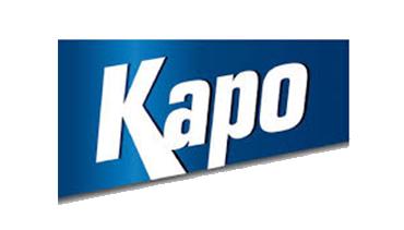 entretien du linge kapo
