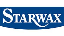 entetien tissu starwax