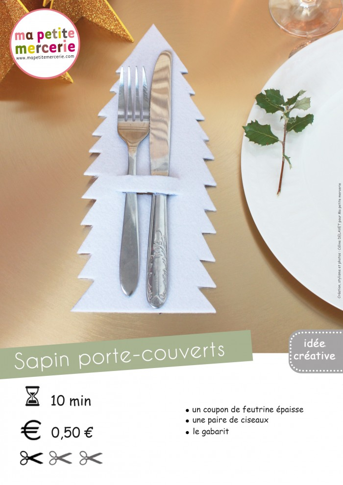 sapin-porte-couverts