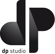 Patrons Dp Studio