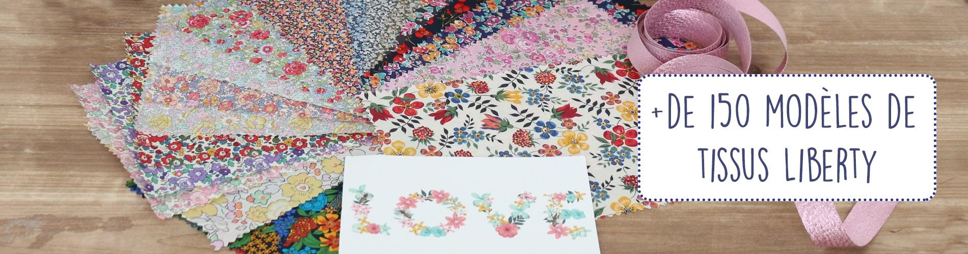 tissus et coupon de tissus mercerie bouton coudre accessoires pour la couture ma petite. Black Bedroom Furniture Sets. Home Design Ideas