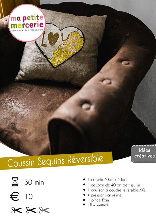 DIY-Housse-de-Coussin-en-Lin1