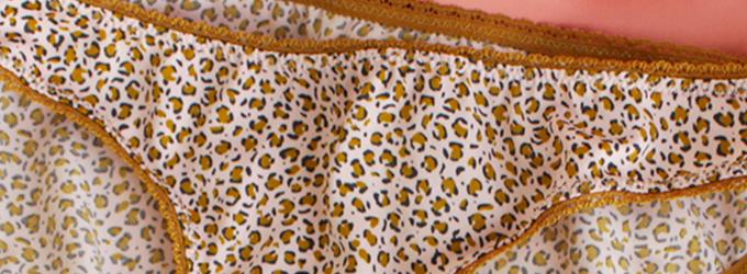 bannière-culotte