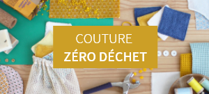 encart couture zero dechet mpm
