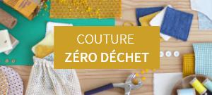 encart couture zero dechet mpm
