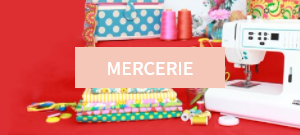 encart mercerie mpm