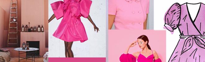 Bannière Box Couture Inspiration Robe Sinclar