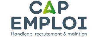Cap Emploi Tarn 81