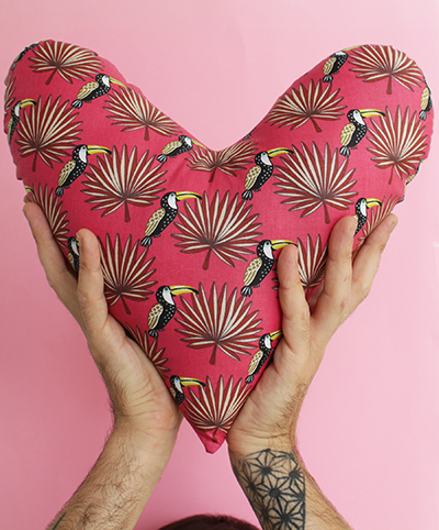 coussin-coeur-HD-400px.png