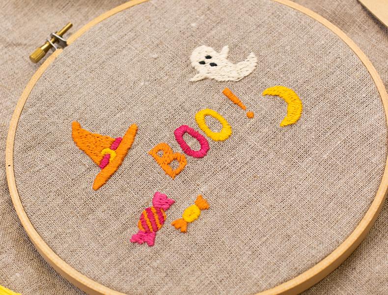Broderie Halloween Final